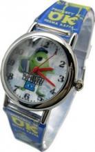 迪士尼手錶 MU-101 怪獸大學 兒童錶